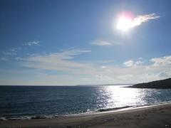 Shadao (Sand Island)
