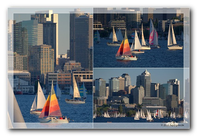 2010-07 Seattle1