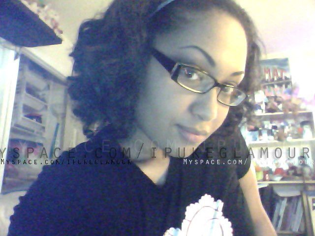webcame-glamour-girls