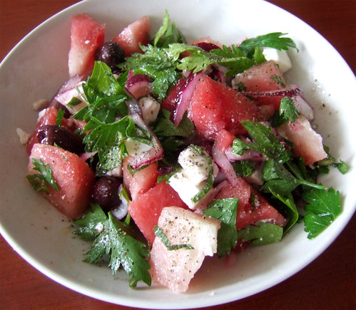 watermelon feta salad_01
