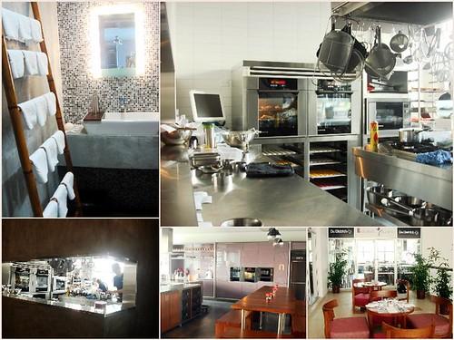 Nathalie Gourmet Studio1