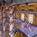 Inside Cao Dai Holy See