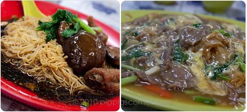 Food in Malaysia 14