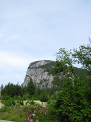 The Chief (Stawamus Chief) (Anomieus) Tags: park canada bc britishcolumbia chief dome granite monolith squamish thechief stawamus stawamuschiefprovincialpark sta7mes