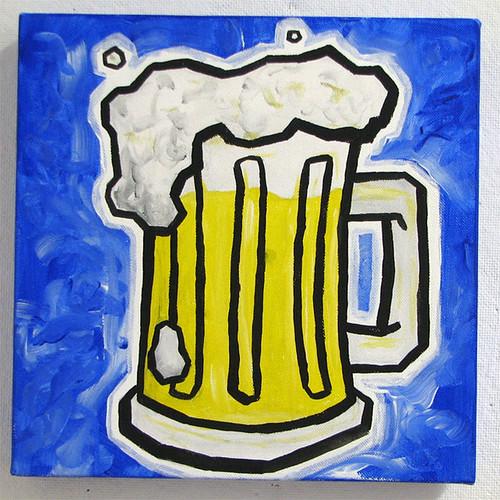 Spagnola_beer