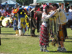 2010_July_Capilano_PowWow 079