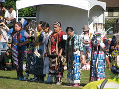 2010_July_Capilano_PowWow 108