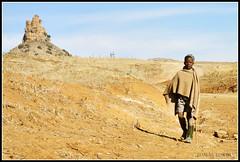 Lesotho (Tomas Felipe Torres) Tags: nios viajes mundial futbol vacaciones 2010 negros sudafrica
