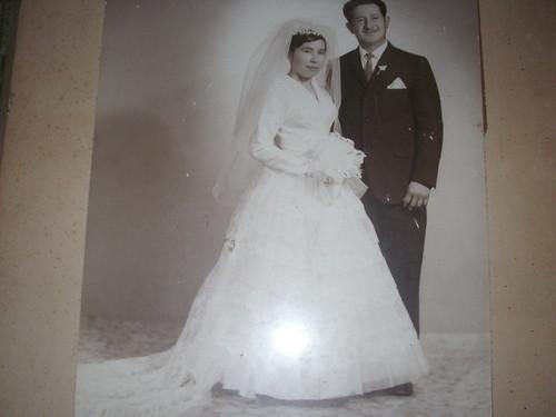 my grandparent