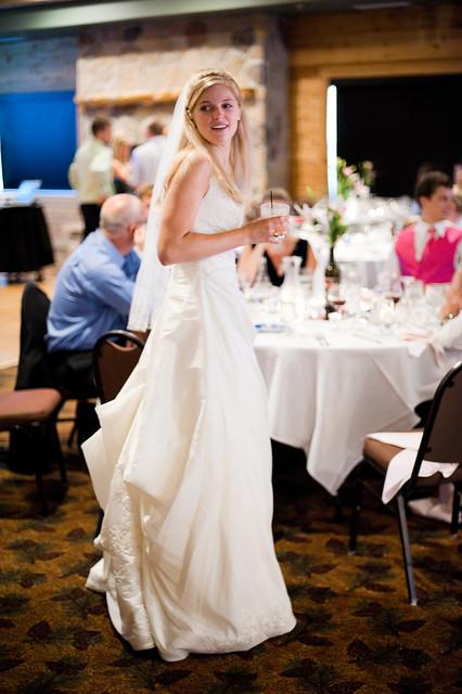 Nichols.Wedding-661