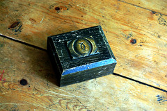 Glyph-lidded Box on Flickr