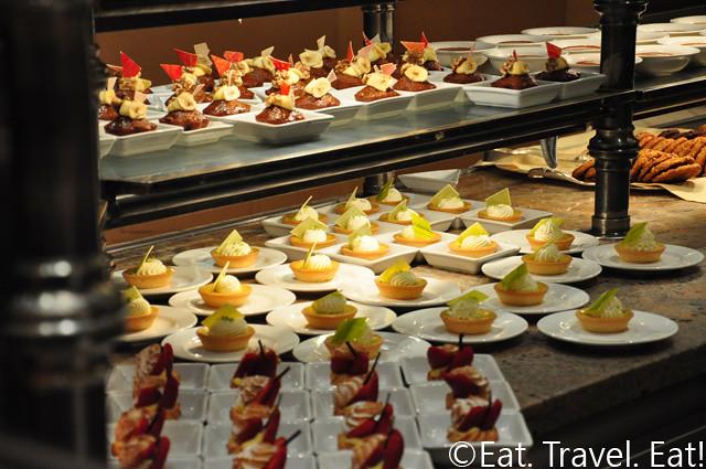 Dessert 4