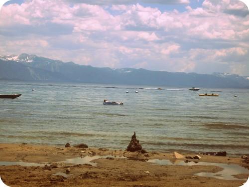 1970s Tahoe-3