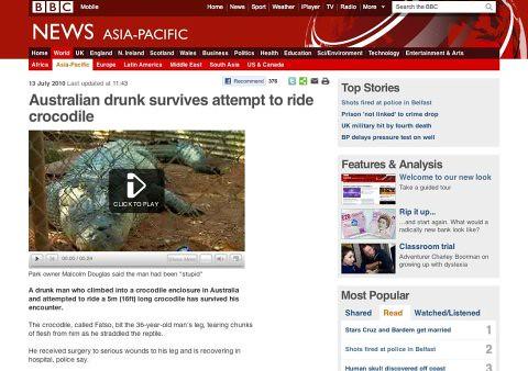 bbcnews6