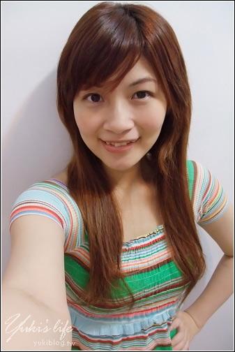 [試用]*花香5~原效洗髮精(不含矽靈配方)   Yukis Life by yukiblog.tw