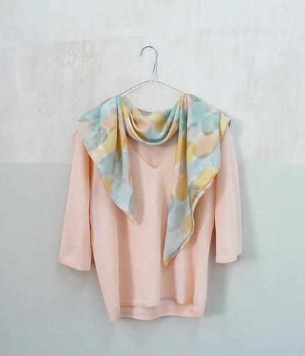 suturno scarf 2