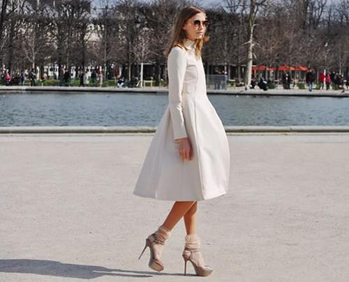 Italy Street Fashion 3