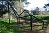 20100711_7279 upperground by Ewen Coates (williewonker) Tags: australia victoria mansion werribee wyndham helenlempriere upperground werribeepark ewencoates helenlemprierenationalsculpturalaward nationalsculpturalaward