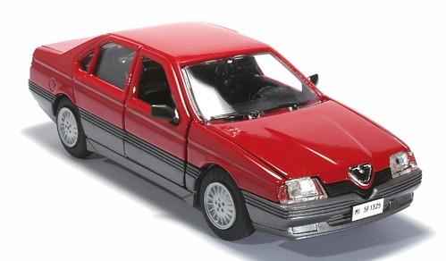 51 Togi Alfa 164