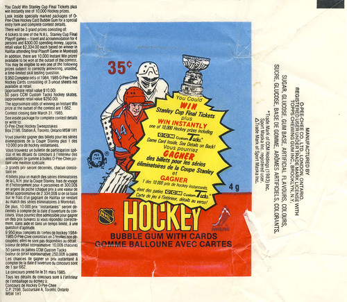 hk19845_OPeeChee_wrapper