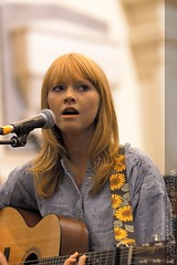 Lucy Rose (Wayne Fox Photography) Tags: lucyrose lucy rose brumnotes brum notes birminghamstpaulschurch birmingham st pauls church waynefoxphotography wayne fox photography waynefox waynejohnfox john waynejohnfoxhotmailcom upyerbrum birminghamuk uk united kingdom lastfm:event=1515975 live music performance dance nightlife 15july2010 15 july 2010 jul favework livemusicfavourites waynejohn livemusic2010