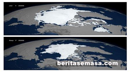 4798530205 cc51a2a242 Pemanasan Global Dunia, Bencana Alam Besar Bakal Berlaku !!
