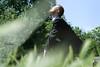 Faune des bois, Faune des champs, faune des villes... (Mr-Pan) Tags: redhead suit faun faune mrpan