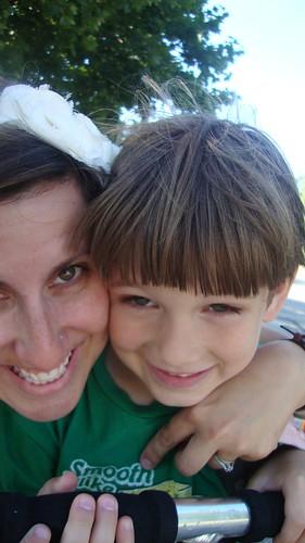 max & mom. 7.3.2010