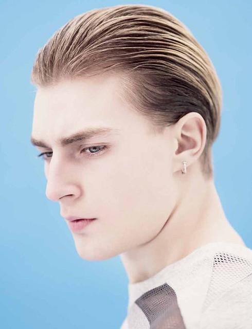 Kim Fabian von Dall'armi0015_Ph Alessandro Dal Buoni(Fashionisto)