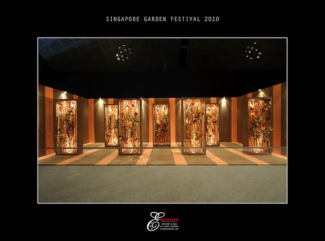 Singapore Garden Festival - 021
