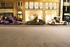 now thats what you call a combo! (Luke Alexander Gilbertson) Tags: black slr matt mercedes benz nikon raw purple 4 s mclaren f28 v8 sv 62 sls amg supercharged roadster murcielago v12 722 2470 lp640 laborghini d700 superveloce lp670