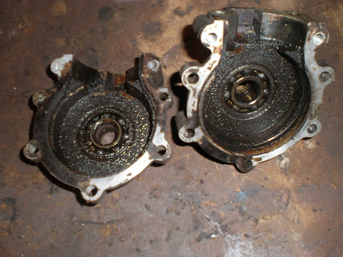Restauración de motor redondito 4805391186_017b3d3859