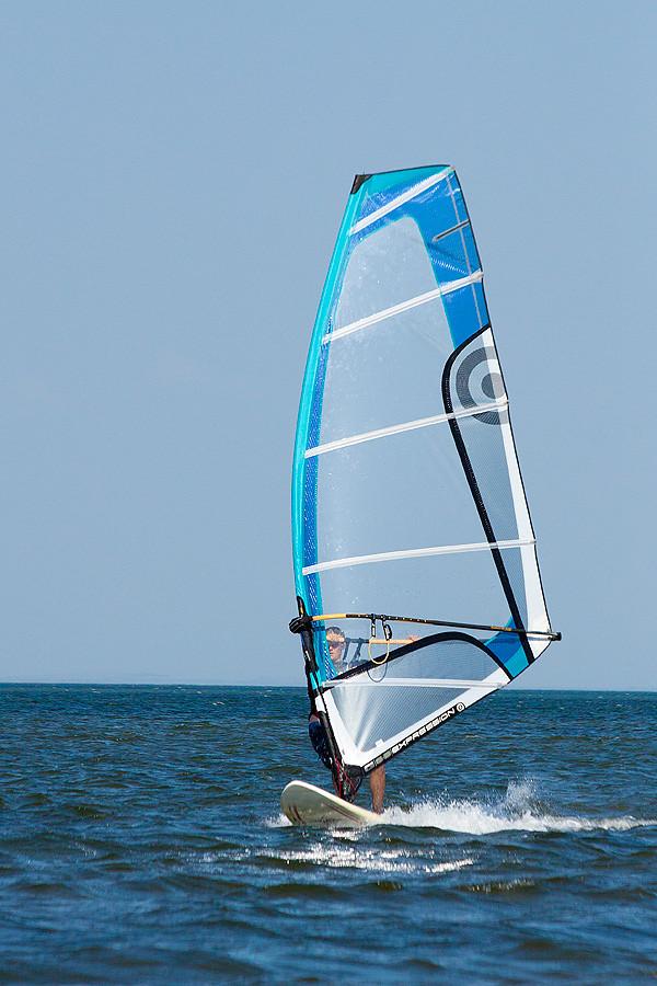 surf-me
