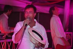 Annessi Mecci_0548 (Compleanno dei 40 anni) Tags: roma andrea vip cecilia festa compleanno spiaggia grosseto filippo argentario fedele 40anni iltramonto fototografo andreaannessimecci annessimecci fotocerimonie