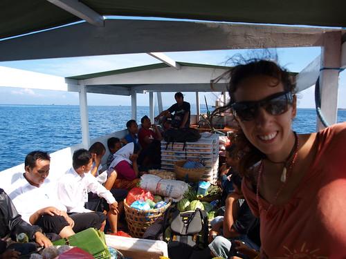 Lombok e islas Gili (8)