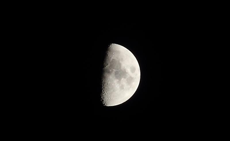 moon_20100719