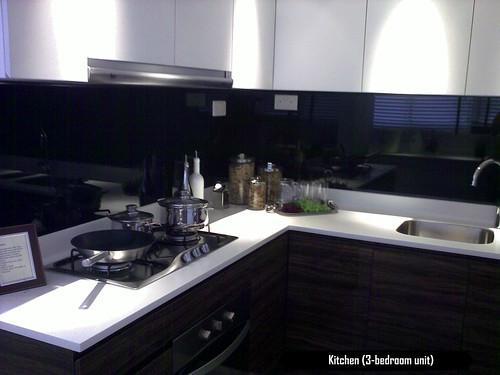 Kitchen (3Br)
