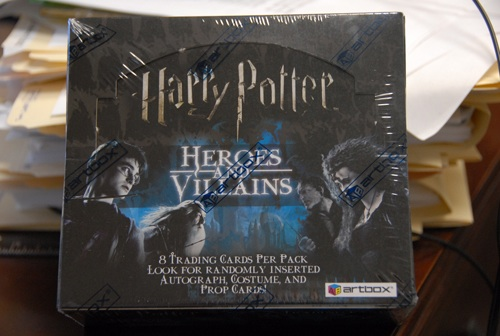 HarryPotter-HeroesVillains-box