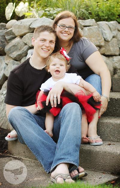 Edited Landis Family 354