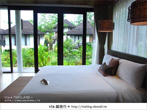 【泰國旅遊】2010‧泰輕鬆~Via帶你玩泰國曼谷、普吉島!33