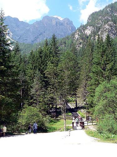 Soldatenfriedhof_1
