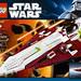10215 Obi-Wan's Jedi Starfighter - 8 by fbtb