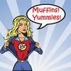 muffinsandyummies