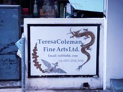 Teresa Coleman Fine Arts