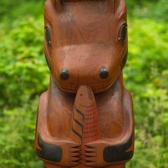 pac000201.jpg (keithlevit) Tags: wood fish canada art face painting photography wooden carved artwork bc faces artistic native britishcolumbia painted fineart arts totem canadian carving pole vancouverisland tofino totempole environment aboriginal totempoles figurine ucluelet carvings authentic artworks likeness aboriginals natives pacificrimnationalpark workofart worksofart southbeachtrail levit keithlevit keithlevitphotography
