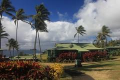 Hotel Hana-Maui (Navin75) Tags: hawaii maui hana hotelhanamaui hanamaui