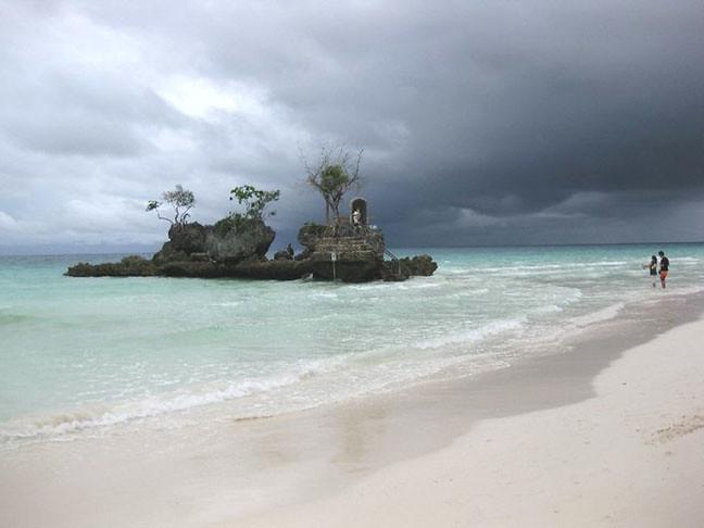 PHILIPPINES 8_3505