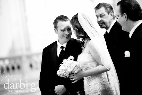 Kansas City Wedding PHotography-Darbi G Photography-HeatherJohn-126