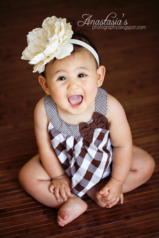 Total cuteness!