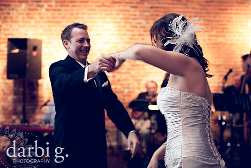 Kansas City Wedding PHotography-Darbi G Photography-HeatherJohn-145